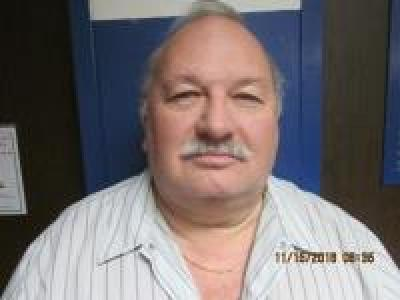Marc Joseph Daniluke a registered Sex Offender of California