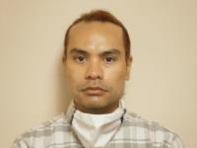 Marc Joseph Garcia a registered Sex Offender of California