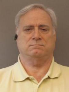 Marc Eric Hutz a registered Sex Offender of California