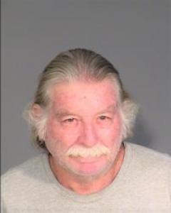 Marc Johnson a registered Sex Offender of California