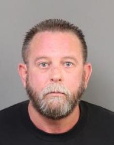 Marc Ezra Lausch a registered Sex Offender of California