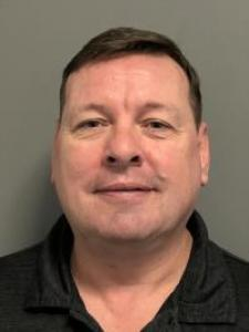 Marc Lheureux a registered Sex Offender of California