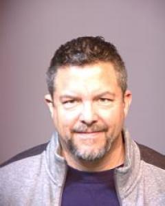 Marc Marceron a registered Sex Offender of California