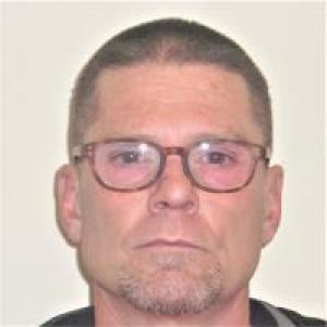 Marc Robert Roys a registered Sex Offender of California