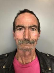 Marc Louis Valliere a registered Sex Offender of California