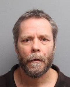 Marc Steven Williams a registered Sex Offender of California