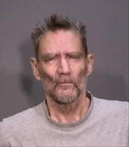 Marc Robert Wruble a registered Sex Offender of California