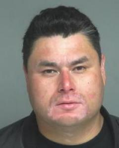 Marc Anthony Zermeno a registered Sex Offender of California