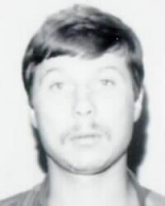 Marek Krzysztof Jurkiewicz a registered Sex Offender of California