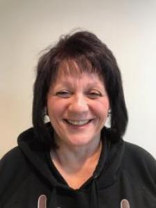 Margaret Vaiasuso Filippone a registered Sex Offender of California