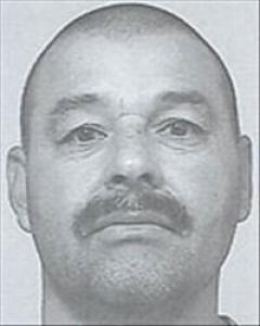 Margarito Valencia Barajas a registered Sex Offender of California