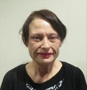 Marianne L Howl a registered Sex Offender of California