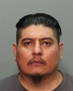 Mariano Garcia Iboa a registered Sex Offender of California