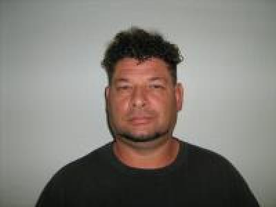 Mariano Georgio Mitchell a registered Sex Offender of California