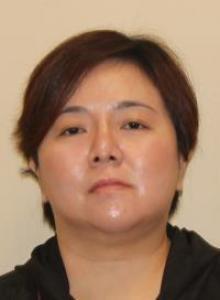 Maria Criseldaang Abadesco a registered Sex Offender of California
