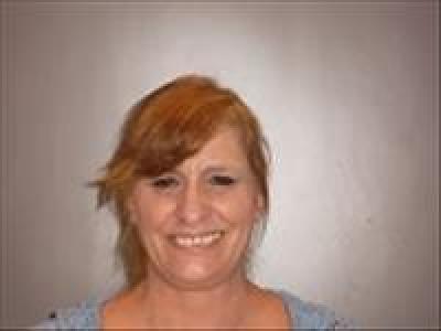 Maribeth Erin Schmeltz a registered Sex Offender of California