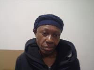 Marie Robinson a registered Sex Offender of California