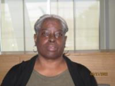 Marilyn L Whitley a registered Sex Offender of California
