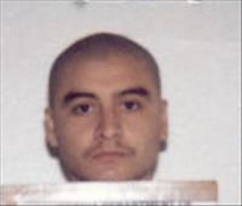 Mario Aguilar a registered Sex Offender of California