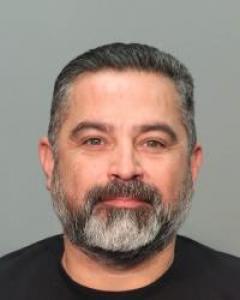 Mario Jaime Anguiano a registered Sex Offender of California