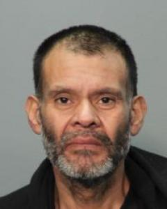 Mario Danny Avila a registered Sex Offender of California