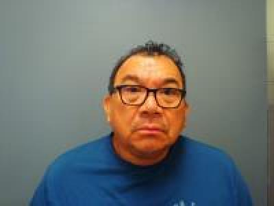 Mario Esteban Chen a registered Sex Offender of California