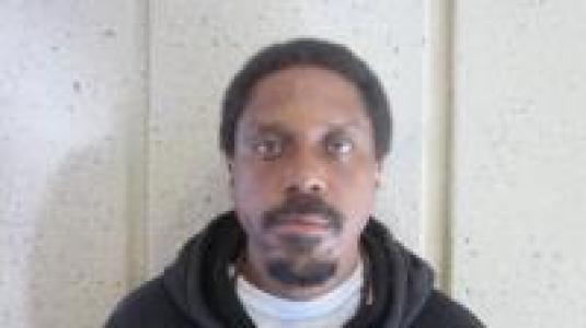 Mario Ontiveros Cole a registered Sex Offender of California