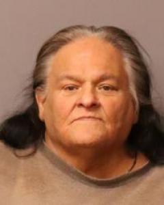 Mario Corral Guaderrama a registered Sex Offender of California