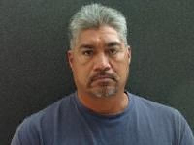Mario Florecio Haro a registered Sex Offender of California