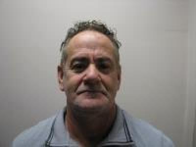 Mario Roberto Lara a registered Sex Offender of California