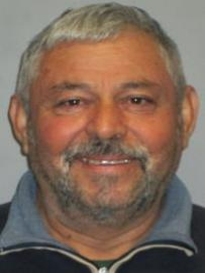 Mario Alvarez Meza a registered Sex Offender of California