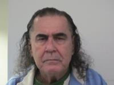 Mario Anthony Peters a registered Sex Offender of California