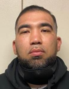 Mario Rene Robles a registered Sex Offender of California