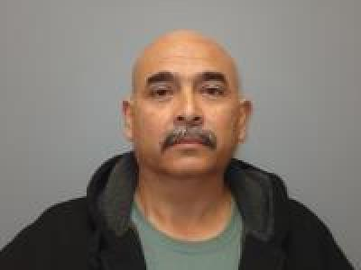 Mario Pineda Rosales a registered Sex Offender of California
