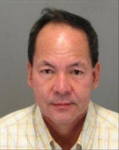 Mario Ochoa Sara a registered Sex Offender of California