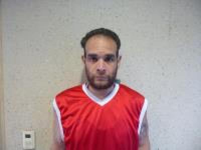 Mario F Varel a registered Sex Offender of California