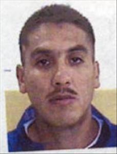 Mario Perez Villa a registered Sex Offender of California
