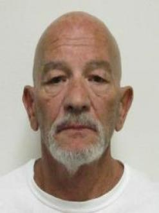 Mark Allen Andrews a registered Sex Offender of California