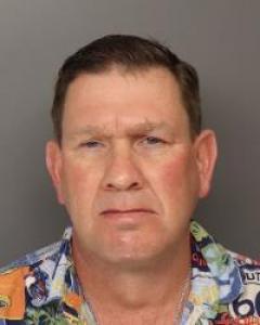 Mark Thomas Beaven a registered Sex Offender of California