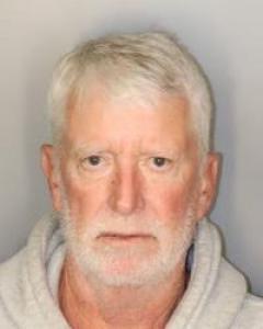 Mark Bettencourt a registered Sex Offender of California