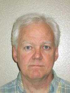 Mark Buckwalter a registered Sex Offender of California