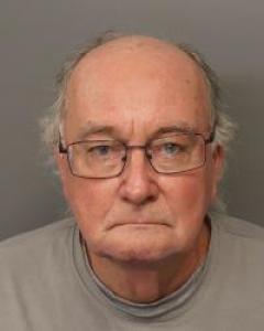 Mark Steven Callan a registered Sex Offender of California