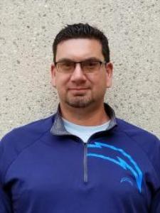 Mark A Castanon a registered Sex Offender of California