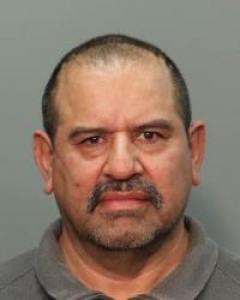 Mark David Cereserez a registered Sex Offender of California