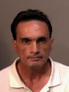 Mark Allen Cobb a registered Sex Offender of California