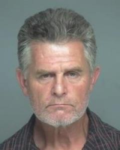 Mark Kevin Conn a registered Sex Offender of California
