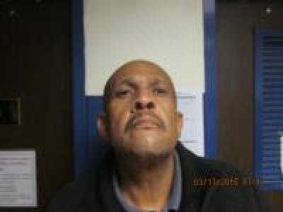 Mark Cooke a registered Sex Offender of California
