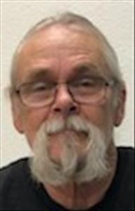 Mark John Cordes a registered Sex Offender of California