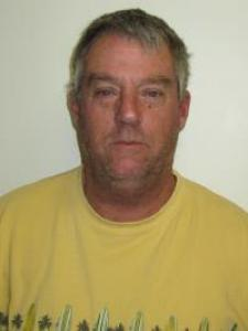 Mark William Coryell a registered Sex Offender of California