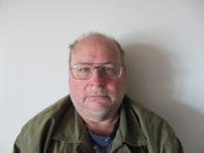 Mark Andrew Deliduka a registered Sex Offender of California